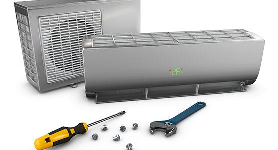 buy air-conditioner